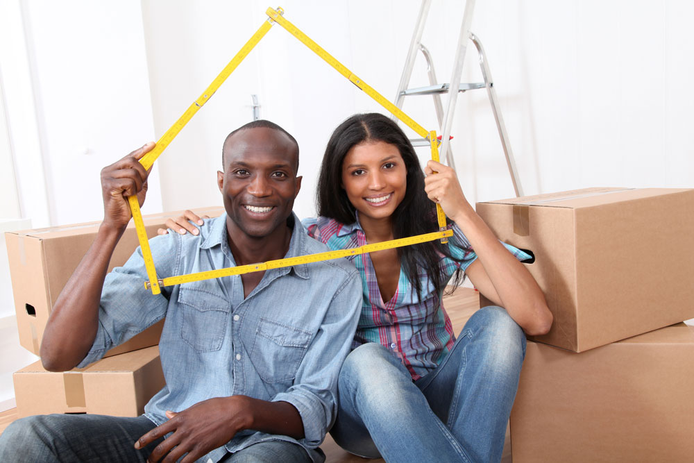 young-couple-buying-new-home